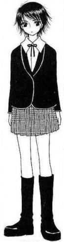 130px-Gakuen_alice_yuri