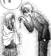 180px-Yuka_Azumi-Yukihira-Alice_Stone