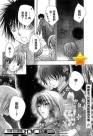 Mikan-Persona's-alice