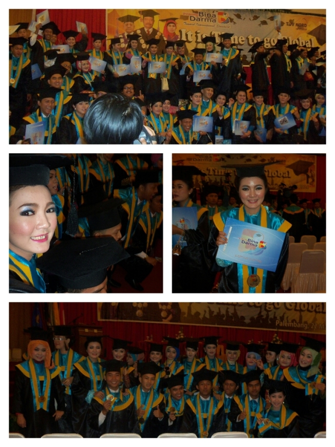 Universitas BinaDarma (12)
