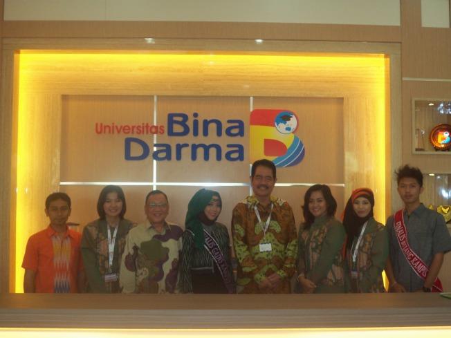 Universitas BinaDarma (20)
