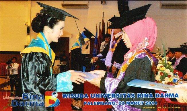 Universitas BinaDarma (24)