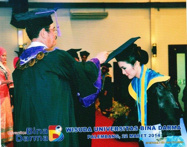 Universitas BinaDarma (25)