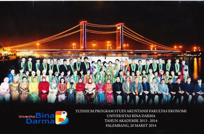 Universitas BinaDarma (26)